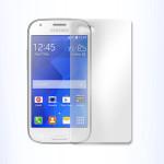 Szkło do Samsung Galaxy Ace 4 i folia – jakie wybrać?