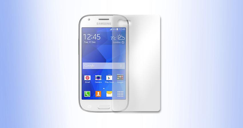 Samsung Galaxy Ace 4 folia