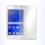 Szkło do Samsung Galaxy Core 2 i folia – jakie wybrać?