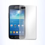 Szkło do Samsung Galaxy Core i folia – jakie wybrać?