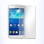 Szkło do Samsung Galaxy Grand 2 i folia – jakie wybrać?