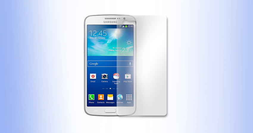 Samsung Galaxy Grand 2 folia