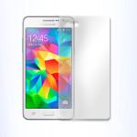 Szkło do Samsung Galaxy Grand Prime i folia – jakie wybrać?