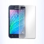 Szkło do Samsung Galaxy J1 i folia – jakie wybrać?