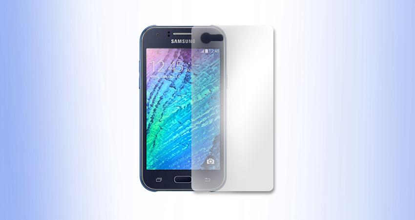 Samsung Galaxy J1 folia