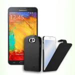 Etui do Samsung Galaxy Note 3 Neo. Futerał do telefonu