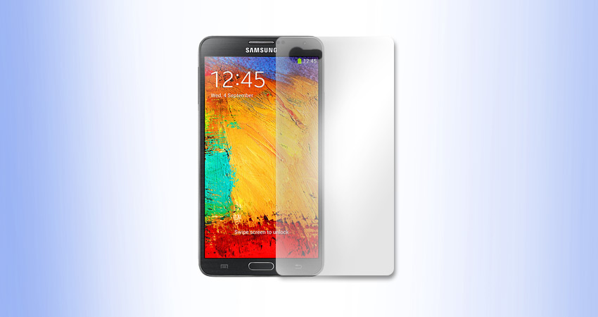 Samsung Galaxy Note 3 folia