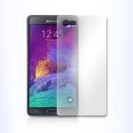 Szkło do Samsung Galaxy Note 4 i folia – jakie wybrać?