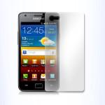 Szkło do Samsung Galaxy S2 i folia – jakie wybrać?