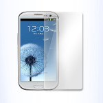 Szkło do Samsung Galaxy S3 i folia – jakie wybrać?