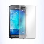 Szkło do Samsung Galaxy Xcover 3 i folia – jakie wybrać?