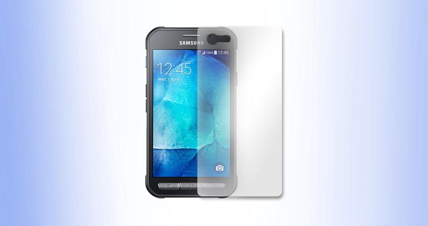 Samsung Galaxy Xcover 3 folia