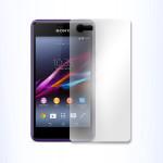 Szkło do Sony Xperia E1 i folia – jakie wybrać?