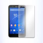 Szkło do Sony Xperia E4 i folia – jakie wybrać?