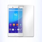 Szkło do Sony Xperia M4 Aqua i folia – jakie wybrać?