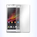 Szkło do Sony Xperia SP i folia – jakie wybrać?