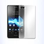 Szkło do Sony Xperia T i folia – jakie wybrać?