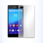 Szkło do Sony Xperia Z4 i folia – jakie wybrać?