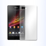 Szkło do Sony Xperia Z i folia – jakie wybrać?