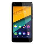 Smartfon Wiko Pulp Fab 4G – instrukcja obsługi