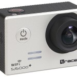 Jaka alternatywa dla GoPro? Ranking 5 najlepszych modeli.