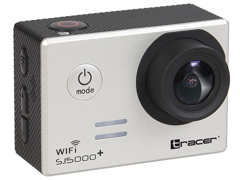 alternatywna kamerka sportowa dla gopro