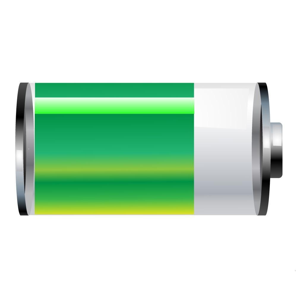 bateria smartfona