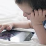 Jak zabezpieczyć sprzęt elektroniczny przed dziećmi?