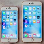 Czy iPhone 6s jest wodoszczelny?