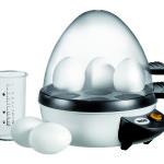 Jaki jajowar wybrać? Ranking 5 najlepszych modeli.