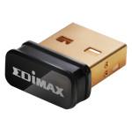 Jaka karta sieciowa USB? Ranking 5 najlepszych modeli.