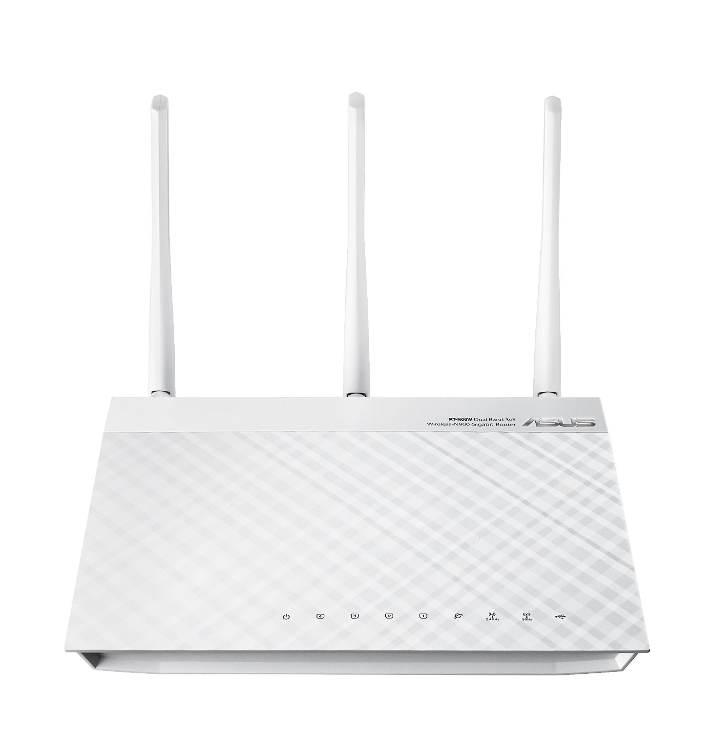 router 5ghz ranking