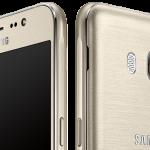 Samsung Galaxy J7 i J5 (2016) – specyfikacja cenowa