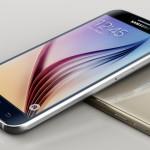 Kilka rzeczy, których nie wiesz o Samsung Galaxy S7