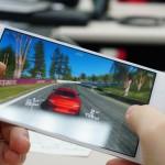 Jaki smartfon do gier? Ranking 5 najlepszych modeli.