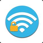 Jak odczytać hasło do sieci Wi-Fi?