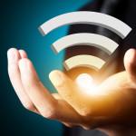 Zabezpieczenie domowej sieci WiFi. Praktyczne porady