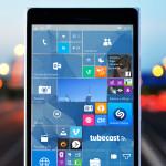 Jak zmienić dzwonek w Windows 10 Mobile?