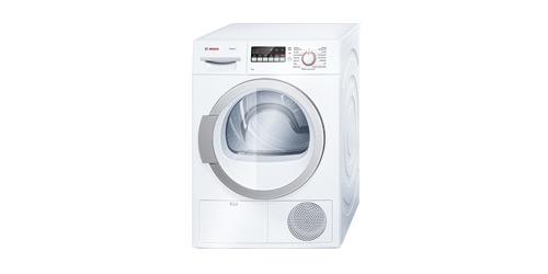 Bosch WTB 86201PL