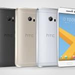Smartfon HTC 10 – specyfikacja, data premiery, cena