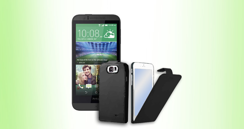 HTC Desire 510 etui