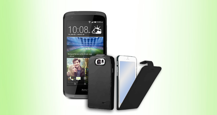 HTC Desire 526G etui