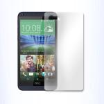 Szkło do HTC Desire 610 i folia – jakie wybrać?