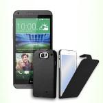 Etui do HTC Desire 816. Futerał do telefonu