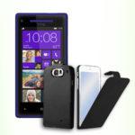 Etui do HTC Windows Phone 8X. Etui do telefonu.