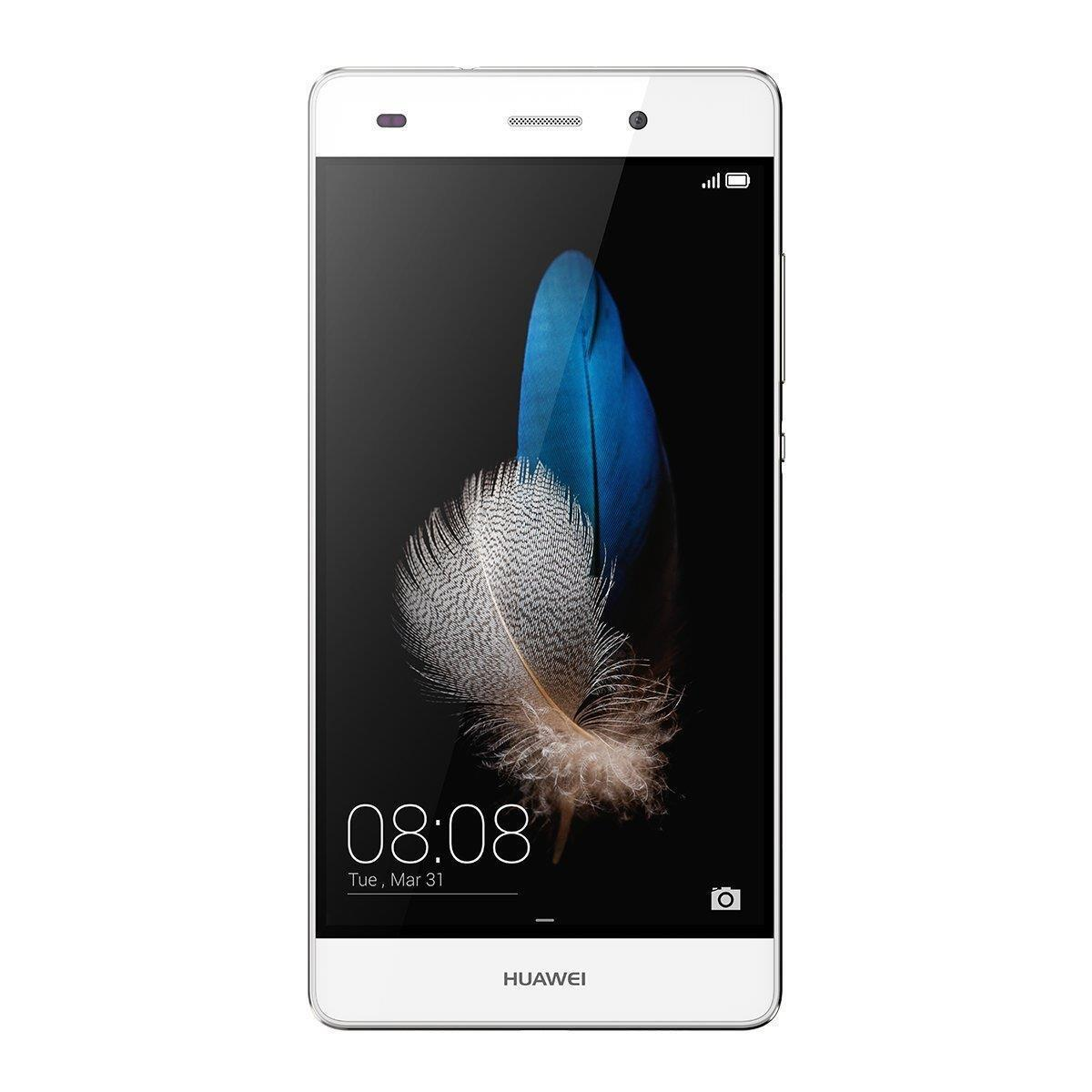 SamsungGalaxyS6
