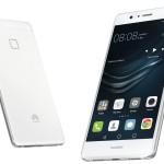 Smartfon Huawei P9 Lite – specyfikacja, cena, data premiery