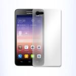 Szkło do Huawei G620S i folia – jakie wybrać?