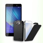 Etui do Huawei Honor 7. Futerał do telefonu.