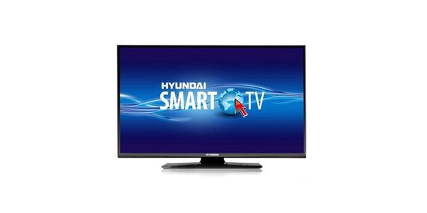 Hyundai HLE24211 SMART